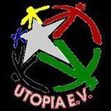 Utopia e.V.